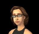 Jessica Curious