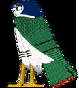 Horus Falke.png
