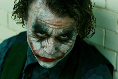 Heath_ledger_joker.jpg
