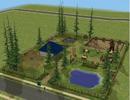 Lumber Mill Range.png