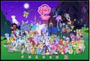 Grafika promocyjna z postaciami z 2 sezonu.png