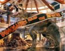 T-rex-jurassic-park-1-.jpg