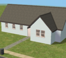 Lots and Houses bin/The Sims 2