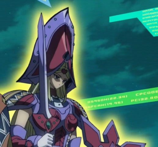 [SYNCH.T] RFABA 2-0 KH (Ganadores: REQUIEM FOR A BIZARRE ADVENTURE) 517px-QueensKnight-JP-Anime-ZX-NC