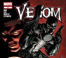 Venom Vol 2 23