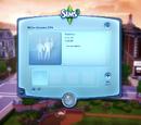 List of glitches (The Sims 3 era)
