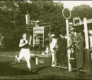 Atletismo 1900