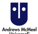 Andrews & McMeel