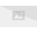 Mini sprites personajes quinta generación