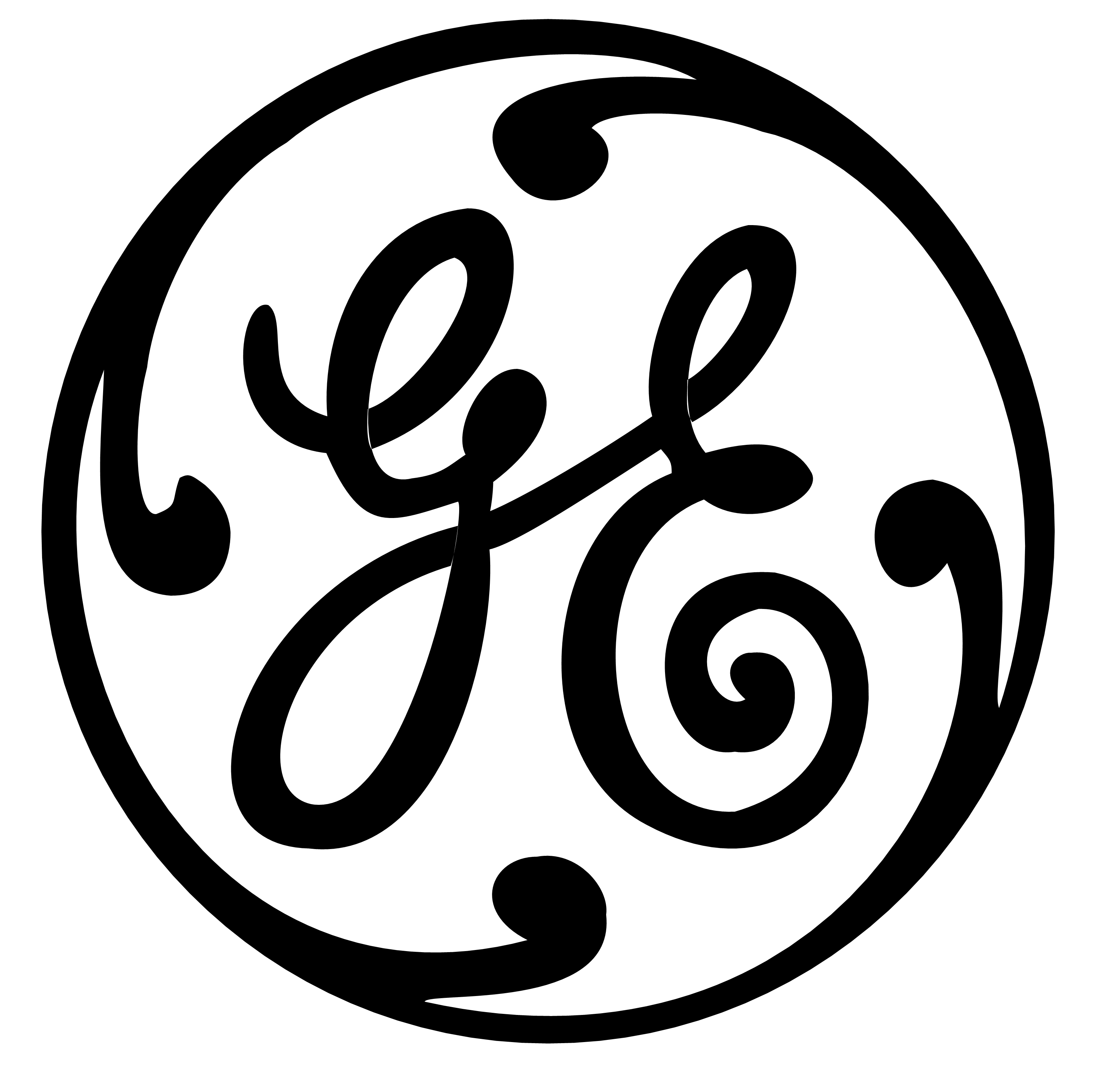 GE pletes Installation of Mobile gas Turbines for Port Harcourt