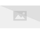 Mini sprites personajes tercera generación