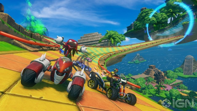 Rev-up-for-sonic-all-stars-racing-transf