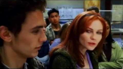 Spider-Man (2002) trailer