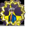 Badge-2931-7.png