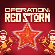 Operation: Red Storm