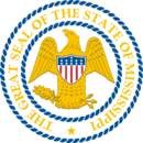 Mississippi-StateSeal..png