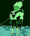 Dark Danny shows up.png