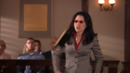 1x17 Justice is Blind (33).png