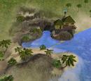 Village Residence
