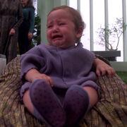 Deanna Troi, 2336