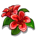 Aries Azalea-icon.png