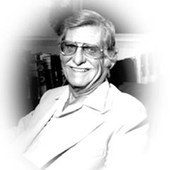 Winston Hibler Disneywiki