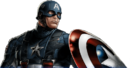 Captain America Dialogue 2.png