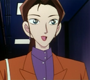 Ryoko (De los grandes almacenes)