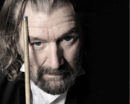 4 Clive Russell.png