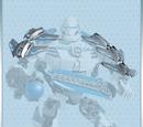 Roboty Zwiadowcze