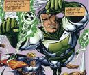 William Mar-Vell (Amalgam Universe) 001.jpg