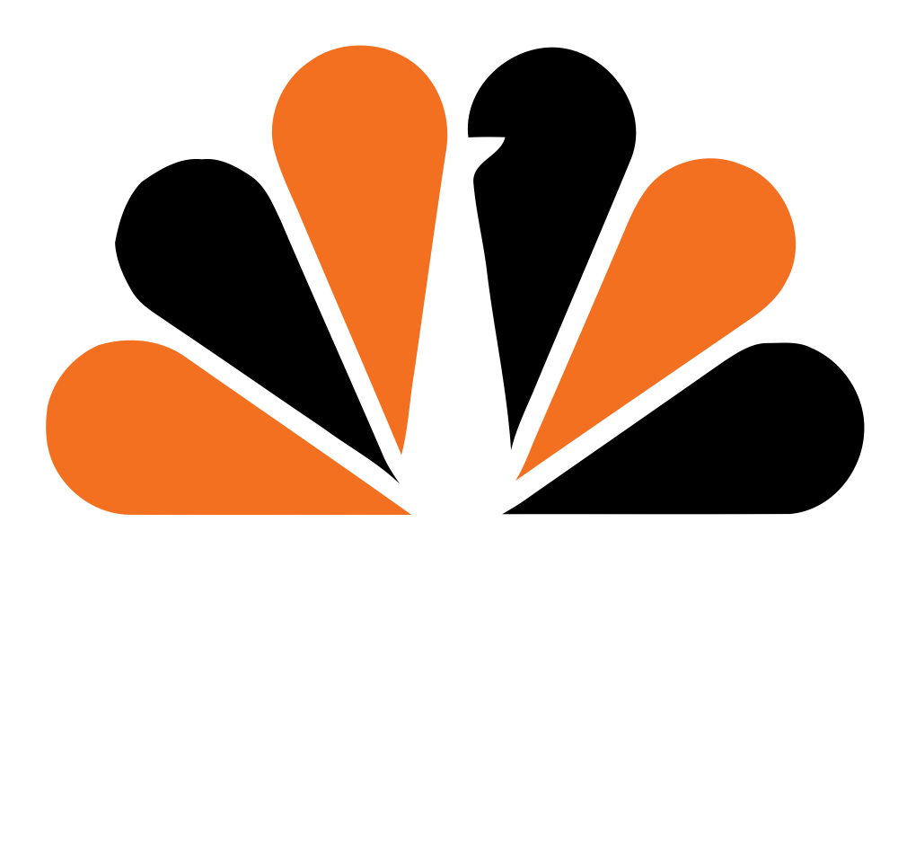 Image - NBC Halloween.png - Logopedia, the logo and branding site