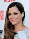 Suits Cast Jacinda Barrett Wiki Profile Pic.png