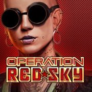 Operation: Red Sky