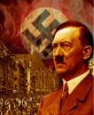 Adolf Hitler.jpg