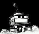 K-733N