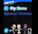 Prince12/Revival of MySims TV Wiki!