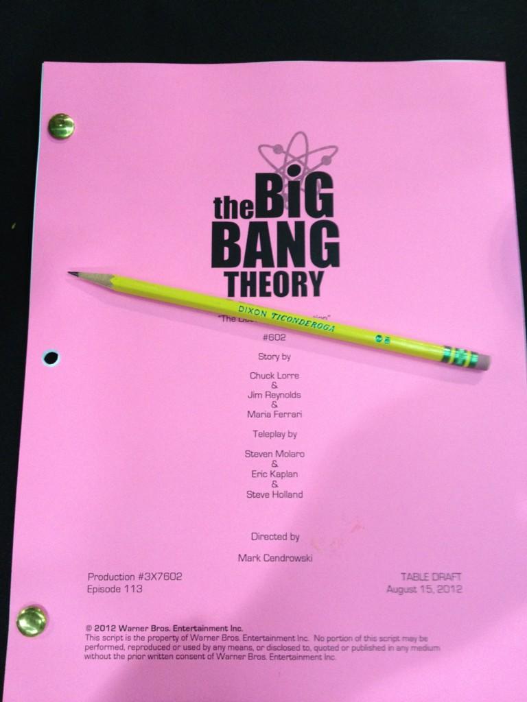 Image tbbt script g the big bang theory wiki