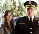Smallville (TV Series) Episode: Ambush