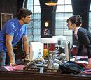 Smallville (TV Series) Season 10