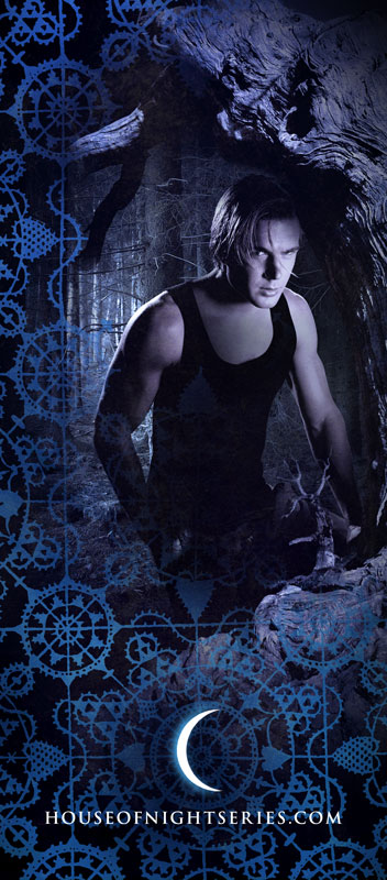 Image hidden poster house of night wiki for Housse of night