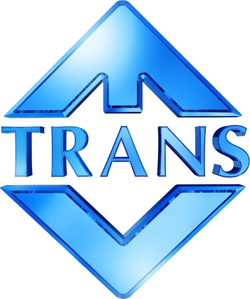Transen Tv