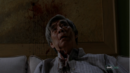 5x02 - Chow muere.png