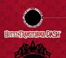 Hotel Transylvania Dash