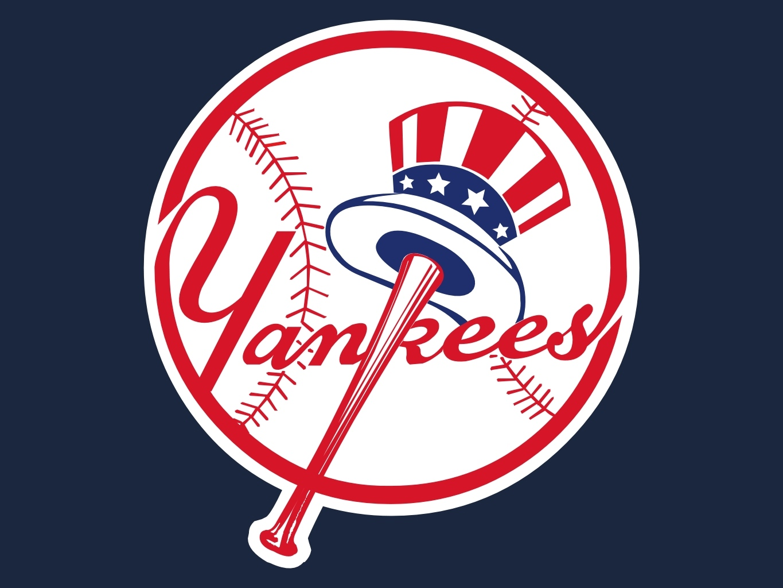 New York Yankees Pro Sports Teams Wiki
