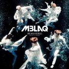 [Biografia] MBLAQ 140px-Cover123
