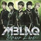[Biografia] MBLAQ 140px-Cover2132