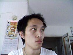 Snapshot 20120821 2