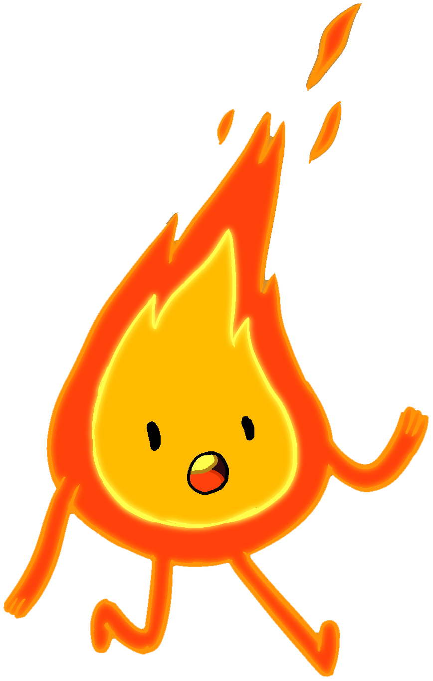 image flame person 10 png adventure time wiki wikia clip art of flames circle clip art of flames out of tail pipe of car