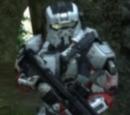 Non-Canon Character
